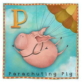 p pig.jpg