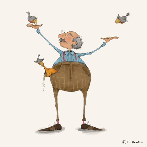 old man and birds.jpg