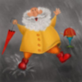 Santa rain.jpg