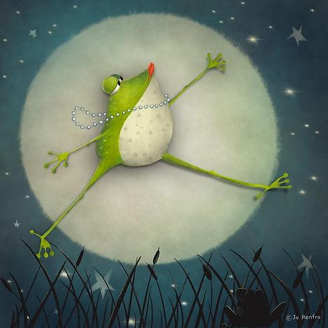 fancy frog.jpg
