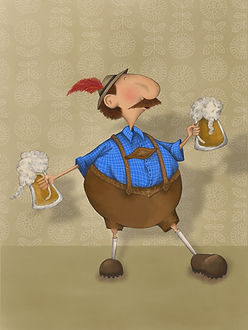 beer guy.jpg