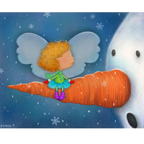 fairy snowman web.jpg