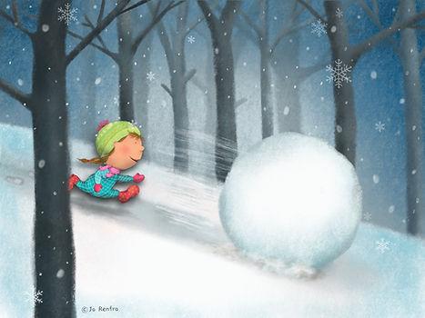 snowball downhill.jpg