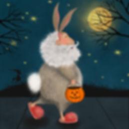 Santa Halloween.jpg