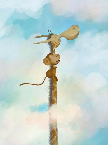 giraffe and monkey.jpg