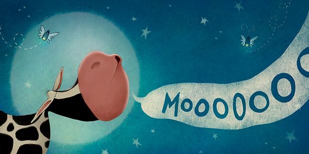 cow mooing.jpg