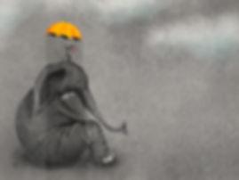 sad elephant.jpg