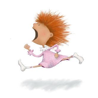 running girl.jpg