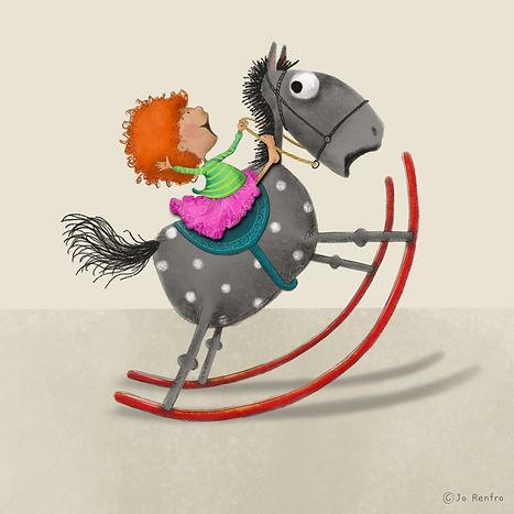 rocking horse cowgirl.jpg