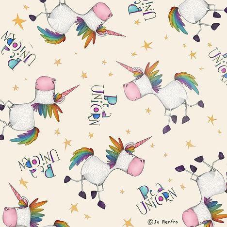 be a unicorn.jpg