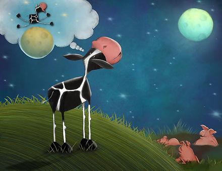cow moon dream.jpg