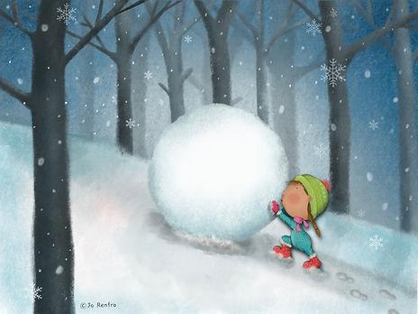 snowball uphill.jpg