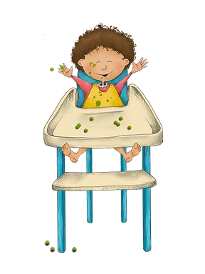 baby high chair no back.png