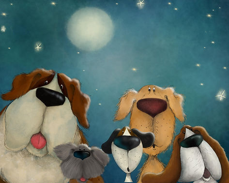 dogs in the moon.jpg