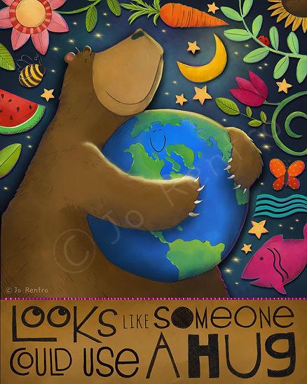 earth day bear.jpg