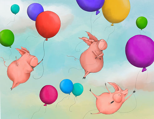 pigs and balloons.jpg