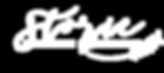 Logo_foglie5_+_lab_bianco.png