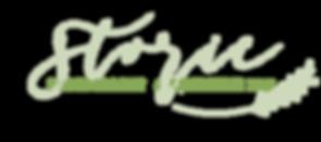 Logo_foglie5_+_lab.png