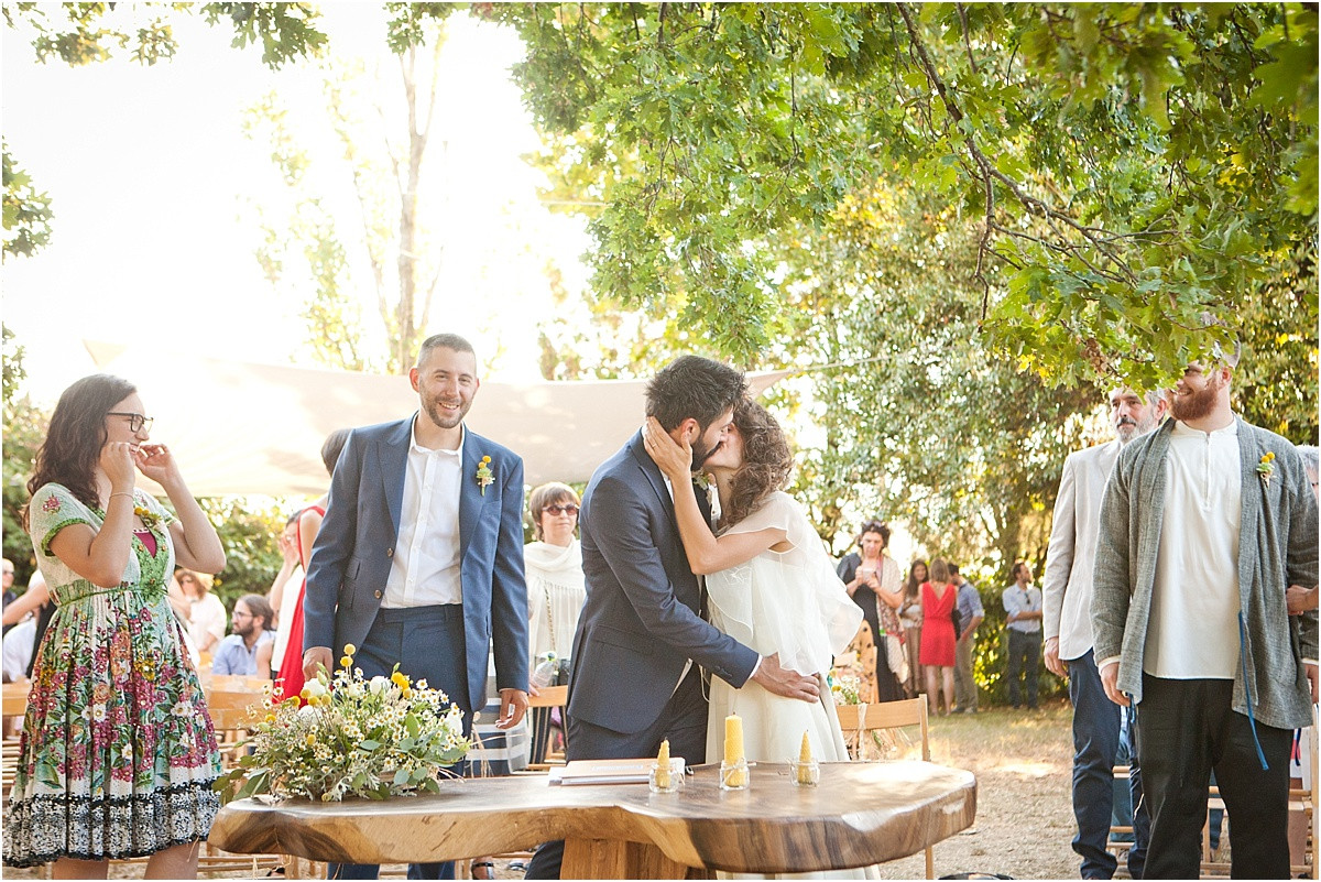 fotografo-matrimonio-unconventional-wedding