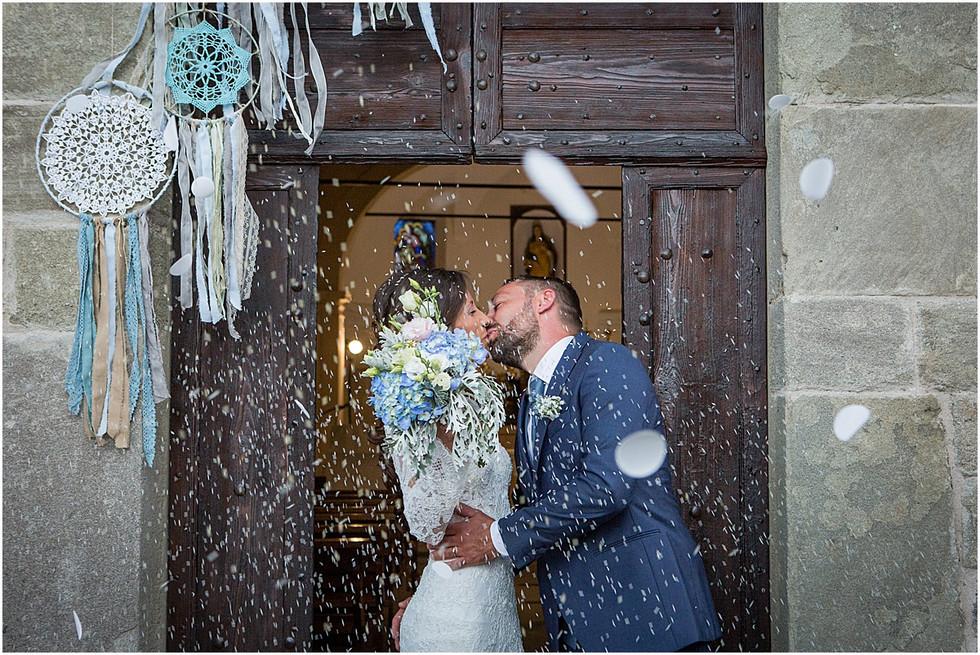wedding-photographer-italy