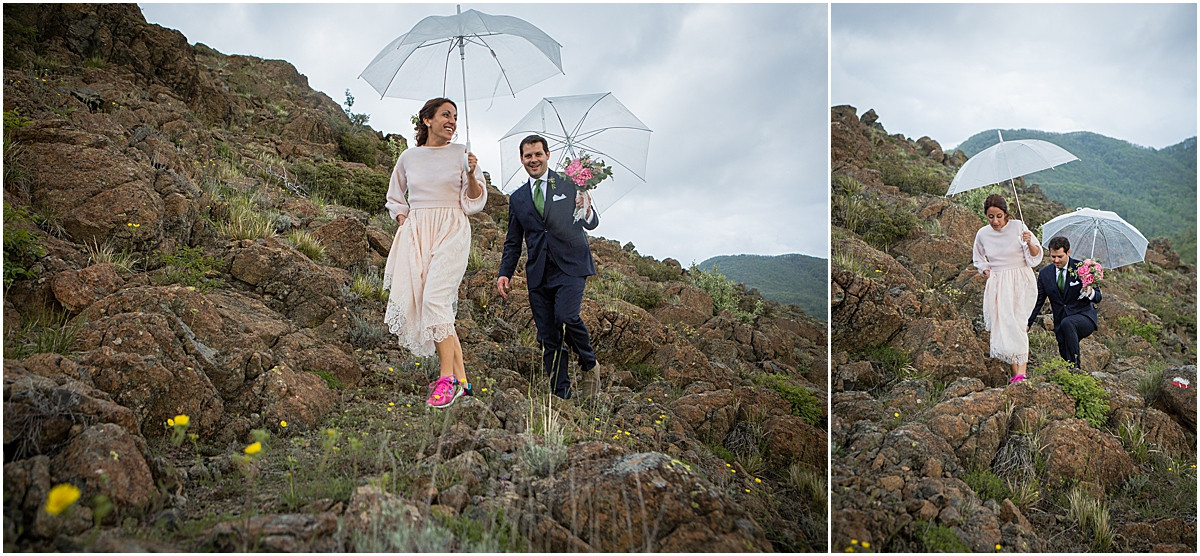 destination-wedding-photography