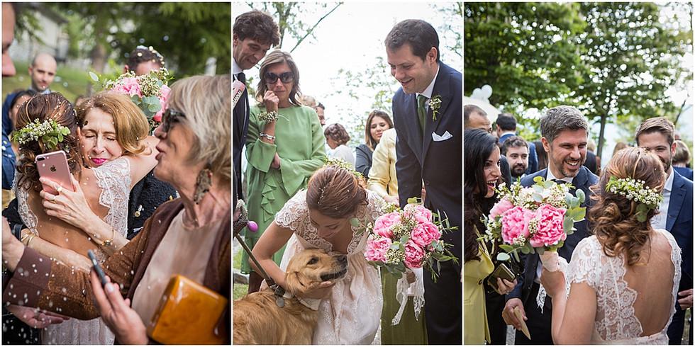 destination-wedding-photography