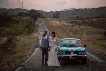 destination-wedding-photography-rustic