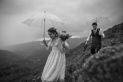 destination-wedding-photography-intimate