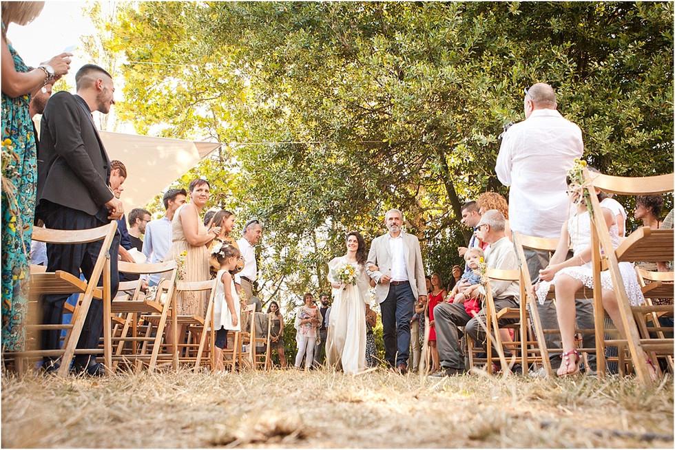fotografo-matrimonio-unconventional-wedding