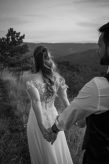 destination-wedding-photography-elopement