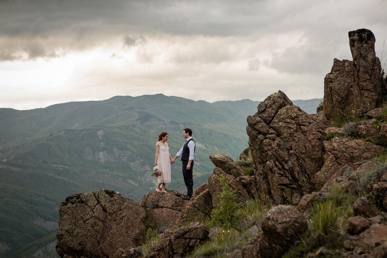 destination-wedding-photography-01