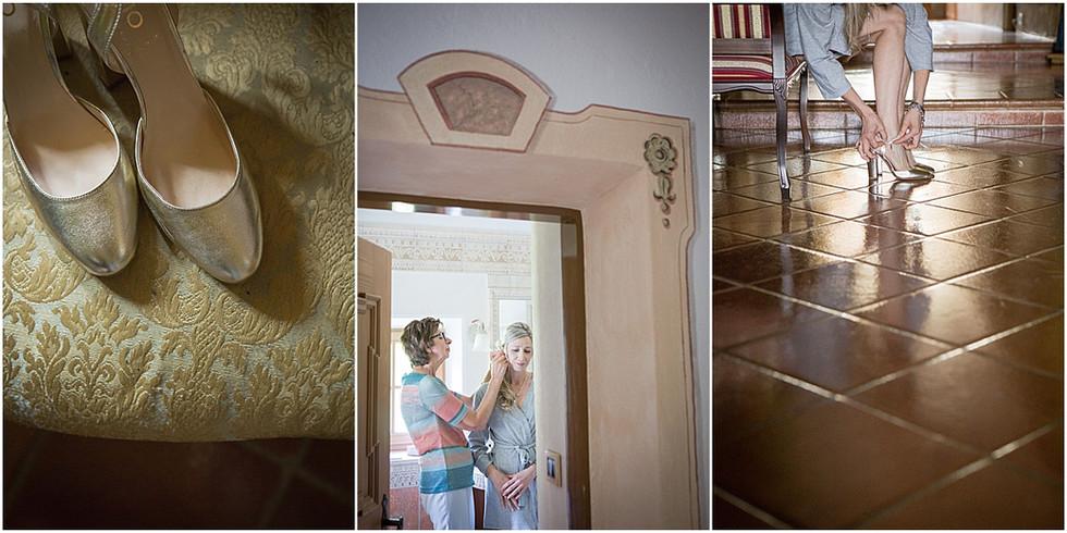destination-wedding-photography-italy