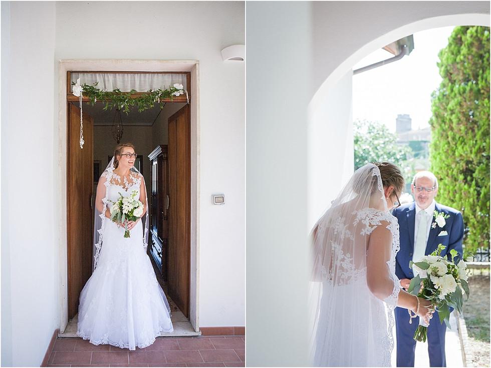 destination-wedding-photographer-italy