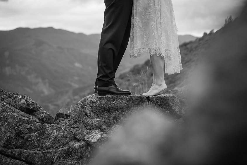 destination-wedding-photography-italy-el