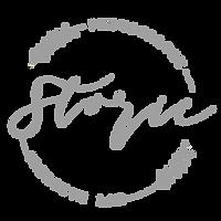 Logo_tondo_STORIE_porta_grey_ok.png
