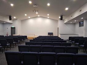 Church Auditorium.jpg