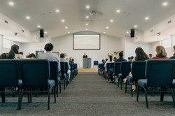 VBC New Building First Service-35