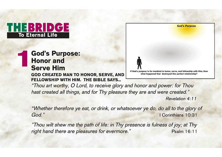 The Bridge_1.jpg
