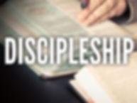 discipleship-vbc (1).jpg