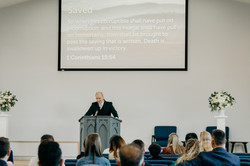 VBC New Building First Service-33