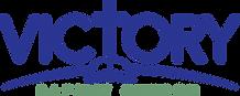 VBC_logo1.png