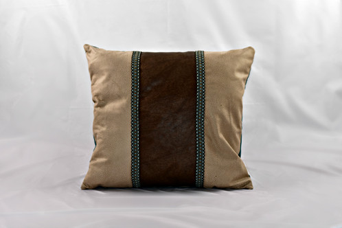 your that product leather pillows luxe pillow instantly look sofa make