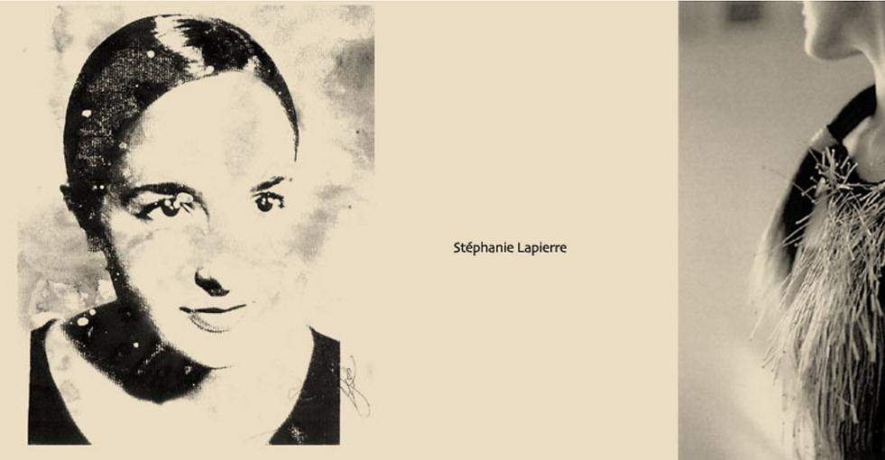 SL - Image 1.png