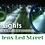 Thumbnail: Die Cast Aluminium 50 Watt Waterproof LED Lens Street Light with Lens