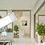 Thumbnail: 20 Watt White 2 foot Tube Light For Home Decoration