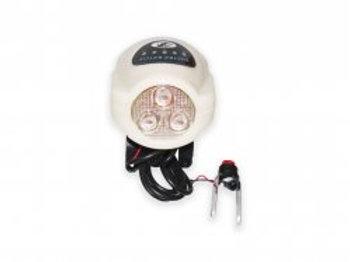 E-Bike 24V Headlight