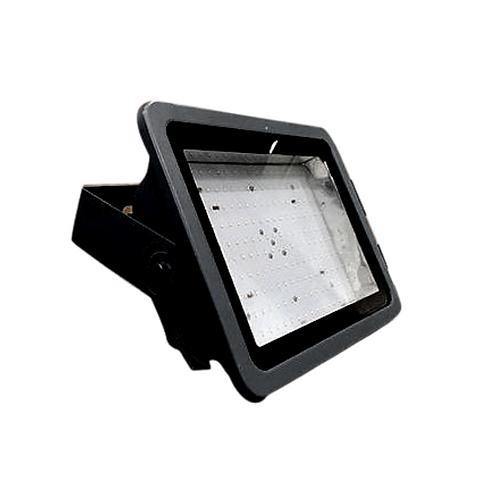 30 Watt Waterproof LED Back Choke Flood Light For Outdoor Purposes