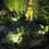 Thumbnail: 9 Watt LED Spike Garden Light for Outdoor Purposes( white)
