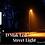 Thumbnail: 36 Watt Waterproof Led Street Light for Outdoor Purposes Warm White (Yellow)