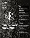 NR-9-CORRESPONDANCES-AVEC-LA-NATURE.jpg